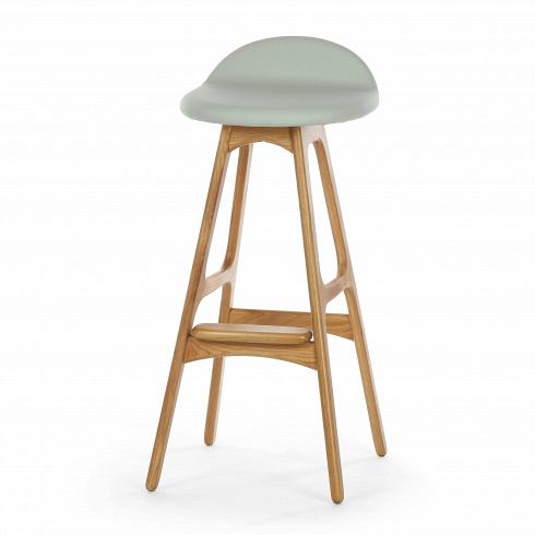 Барный стул Buch 3 барный стул nicolle