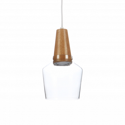 Подвесной светильник Industrial IIIПодвесные<br><br>