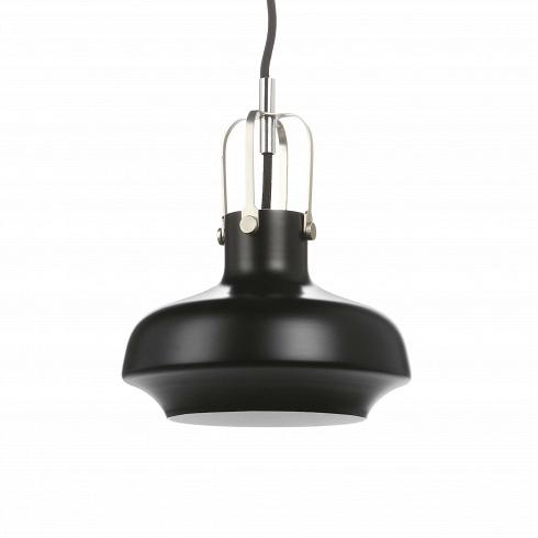 Подвесной светильник Copenhagen диаметр 20 подвесной светильник copenhagen диаметр 35