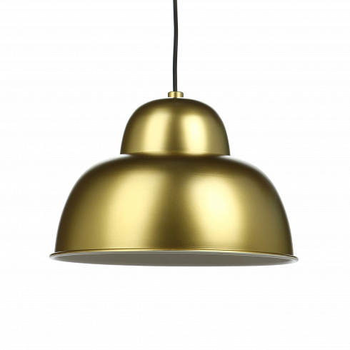 Подвесной светильник LidПодвесные<br><br>