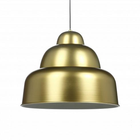 Подвесной светильник Lid IПодвесные<br><br>