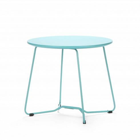 Кофейный стол Kendal Cosmo