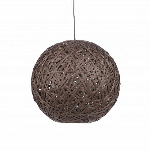 Подвесной светильник Nest Ball