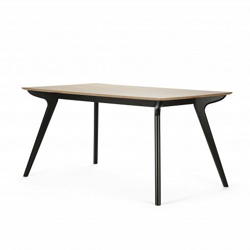 Обеденный стол Sandy Cosmo