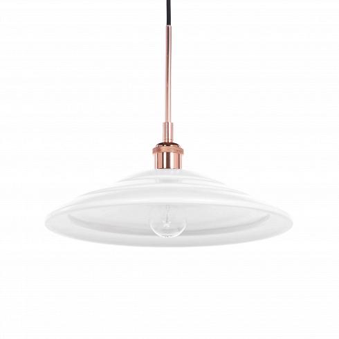Подвесной светильник Cera 3