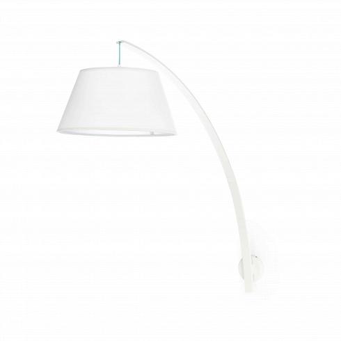 Настенный светильник Arc KD
