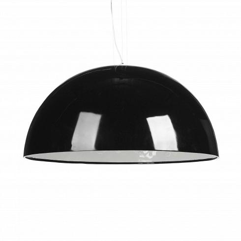 Подвесной светильник P8409-LПодвесные<br><br>