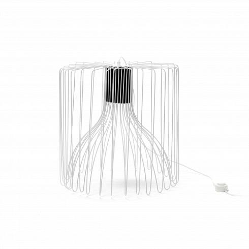 Напольный светильник WireНапольные<br><br>