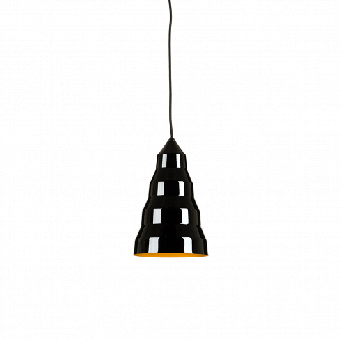 Подвесной светильник Step Light - Tall