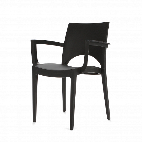 Стул S6614Y Paris arm chair