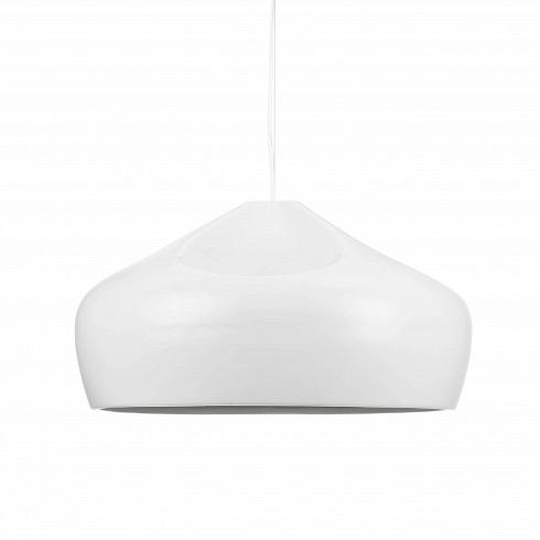 Подвесной светильник Pleat Box диаметр 47Подвесные<br>Коллекция ламп Pleat Box является результатом творчества дизайнераХавьера Маноса. Абажуры были сделаны в виде присборенноготкани. Лампы доступны вразличных цветах (золото, серебро, черный, красный и серый).<br> <br> Задумываясьоб оформлении интерьера в современном стиле, не нужно изобретать колесо - существуют стили, которые одинаково уютны и современны, а также обязательно удовлетворяют и искушенных, и неопытных в дизайне людей.<br><br>Скандинавский стиль как раз столь...<br><br>DESIGNER: Xavier Maсosa