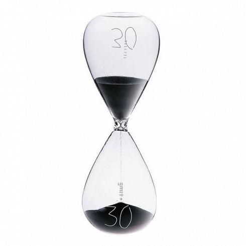 Песочные часы Si-Time Seletti