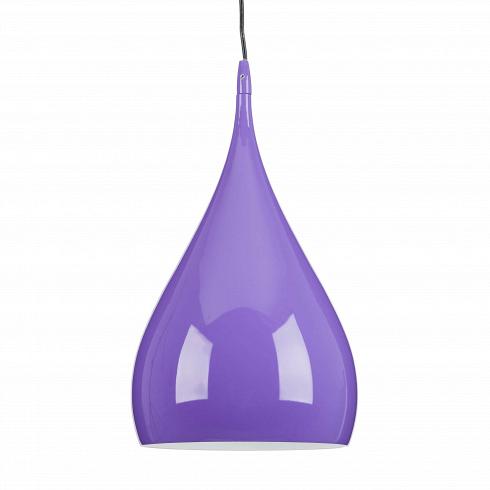 Подвесной светильник Spinning  BH1Подвесные<br>Насоздание подобной формы люстры, способной наполнить положительными эмоциями, дизайнера вдохновила любимая игрушка детства— волчок. Вмодели подвесного светильникаSpinning сочетание формы иназначения преподносится вновой марене. Глянец, соблазнительность инадёжность, которые объединяются воедино всветильнике Spinning претендуют направо называться новой классикой. Дизайнер Бенджамин Хьюберт всегда тщательно ищет неожиданные решения и&amp;nb...<br><br>DESIGNER: Benjamin Hubert