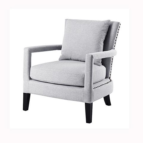 Кресло Джим (Jim chair/Furla 17)