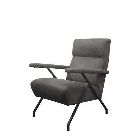 Кресло Такома (TACOMA)Интерьерные<br>ROOMERS – это особенная коллекция, воплощение всего самого лучшего, модного и новаторского в мире дизайнерской мебели, предметов декора и стильных аксессуаров.<br>Интерьерные решения от ROOMERS – всегда актуальны, более того, они - на острие моды. Коллекции ROOMERS тщательно отбираются и обновляются дважды в год специально для вас.<br>
