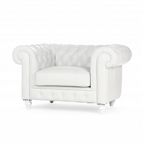 Кресло Chesterfield