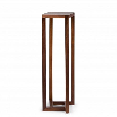 Стол кофейный PedestalsКофейные столики<br><br>