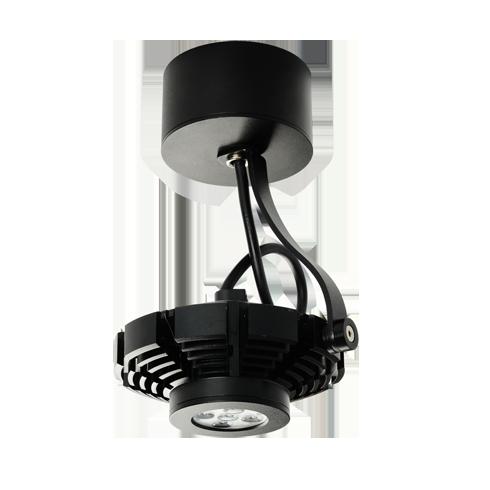 Потолочный светильник Spot Light 1Потолочные<br><br>