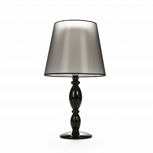 Настольный светильник Shade