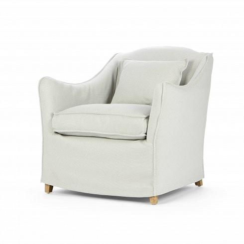 Кресло Keith