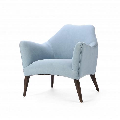 Кресло Sven