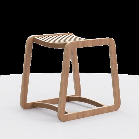 Табурет DegerforsТабуреты<br>Dagerfors— небольшой модельный ряд мебели для жизни, состоящий из стульев, выполненных в одной стилистике. В каждой детали изделий узнается популярный среди динамичных и целеустремленных европейцев скандинавский стиль. Как и прочая продукция бренда,Dagerfors отличаются отличным качеством и лаконичностью. К ним невозможно придраться— в них читается пристальный контроль дизайнеров и производителей от ножек до самой спинки! Многообразие размеров, форм и цветовых вариантов помож...<br>
