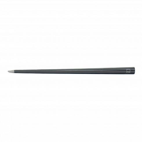 Вечный карандаш Napkin Forever PrimaРазное<br>Вечный карандаш Napkin Forever Prima. Цельный корпус из анодированного алюминия. <br><br><br> Идея создания вечного карандаша уходит своими корнями в прошлое и обращает наши взоры в будущее. В Средние века, задолго до изобретения карандаша, художники пользовались металлическими наконечниками для рисования на специально подготовленной и обработанной бумаге. Эта техника была известна как Silverpoint. Техника Silverpoint использовалась множеством известных художников, в том числе Леонардо да...<br>