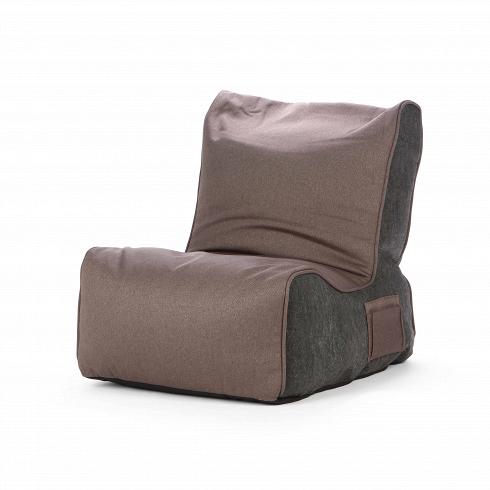 Кресло бескаркасное Nationale