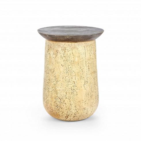Кофейный стол Mushroom