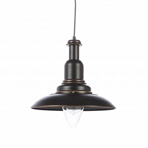 Подвесной светильник Country Kitchen