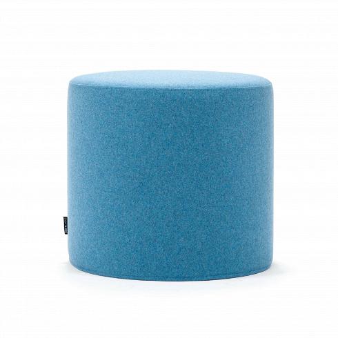 Пуф DrumПуфы и оттоманки<br>Пуф Drum — это пуф, журнальный столик иподнос водном предмете. Многофункциональный пуф Drum идеально подходит для современной жилой площади, где гибкость применения является ключевым фактором.<br><br><br><br><br><br> Купите поднос Drum и разместите его поверх пуфа для создания стильного журнального столика или снимите его, если вам нужно дополнительное место или подставка для ног. Пуф поставляется в нескольких цветовых решениях обивки.<br>