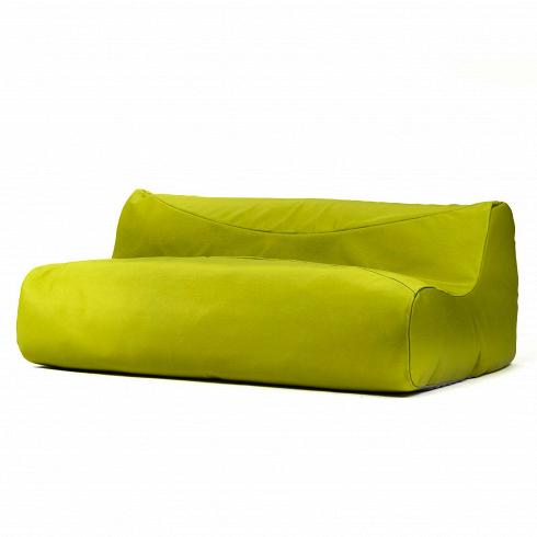 Диван Fluid sofaДвухместные<br>Диван Fluid — от знаменитого дуэта Флемминга Буска и Стефана Б.Херцога, датского коллектива дизайнеров, известного своими наградами вобласти дизайна мебели, которые проектируют мебель для компании Softlin. Датская компания Softline была основана в 1979 году, и ее создатели не отступали от генеральной линии скандинавского минимализма ни на шаг. Их девизом стали дизайн, цвет и функциональность. Этим они и прославились, кстати, до сих пор вся их мебель изготавливается на фабри...<br><br>DESIGNER: Busk + Hertzog
