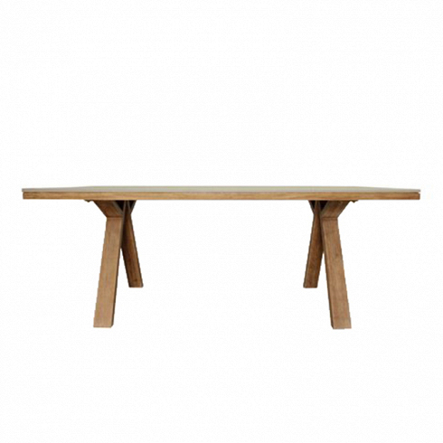 Стол Милано (Milano Dining Table)