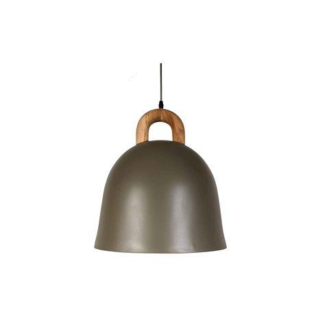 Светильник Тонга (Tonga Hanging Lamp)Подвесные<br>ROOMERS – это особенная коллекция, воплощение всего самого лучшего, модного и новаторского в мире дизайнерской мебели, предметов декора и стильных аксессуаров. Интерьерные решения от ROOMERS – всегда актуальны, более того, они - на острие моды. Коллекции ROOMERS тщательно отбираются и обновляются дважды в год специально для вас.<br>