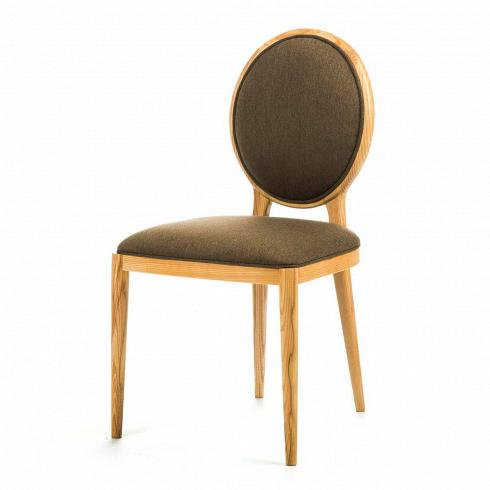 Стул LavalИнтерьерные<br>Стул Laval<br>— один изсамых известных предметов элитарной дизайнерской мебели.<br><br><br><br>Стул Laval отStellar Works даёт новое толкование традиционным французским стилям изколлекции LAVAL споэтической простотой японской искандинавской эстетики.<br>