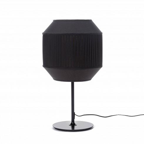 Настольная лампа Delta TableНастольные<br><br>