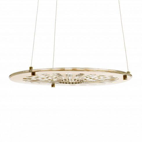 Купить со скидкой Потолочный светильник Disc