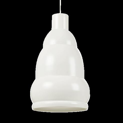 Подвесной светильник Band H50Подвесные<br>Подвесной светильник Band H50 – это практичный и стильный осветительный прибор, который станет отличным дополнением к любому интерьеру помещения.<br><br><br> Выполненный из качественного алюминия многоярусный абажур подвесного светильника Band H50 отличается сдержанностью, плавные линии создают мягкую динамику, которую поддерживает прямой поток направленного света.<br><br><br> Спокойная форма и лаконичность делают этот предмет интерьера практически универсальным и позволят ему гармонично вписаться в...<br>