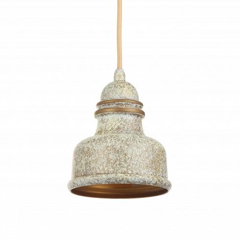 Подвесной светильник Thai Stupa диаметр 12,5