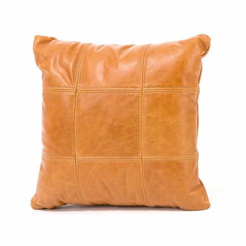 Подушка GridsДекоративные подушки<br><br>