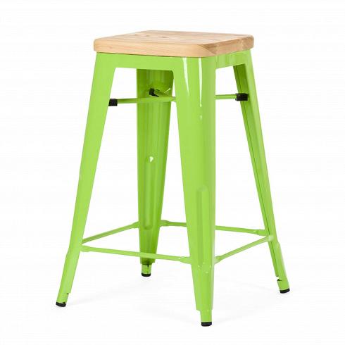 Барный стул Marais Color 1