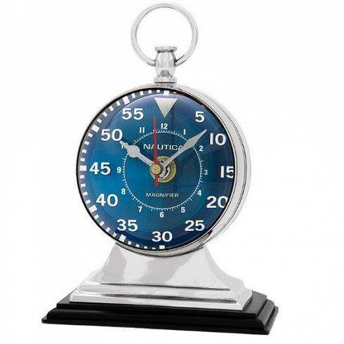 Часы Наутика (107038)