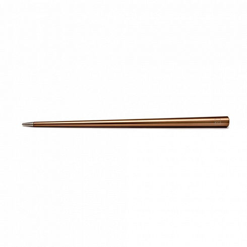 Вечный карандаш NAPKIN FOREVER PRIMA - Медный
