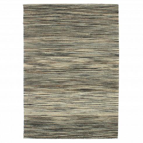 Ковер ShiroКовры<br>Как и все джутовые ковры, ковер Shiro от компании Cosmo является экологически чистым и натуральным продуктом. Это выбор истинных ценителей натурального и природного. Между тем, дизайнеры изделия решили создать несколько вариаций минималистичного по своему дизайну ковра, каждая из которых выполнена в природных цветах, что подчеркивает его натуральное происхождение.<br><br><br><br><br> Джут — это особый вид растений, преимущественно произрастающий в Индии. Из него изготавливают веревки, ткани и, раз...<br>