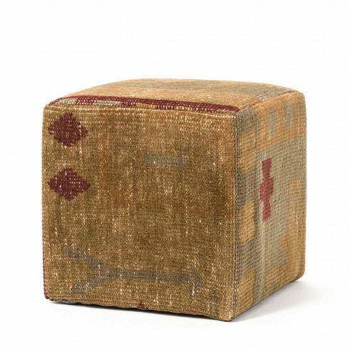 Пуф Zion мягкая мебель