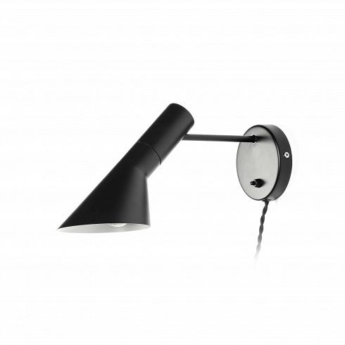 Настенный светильник AJ EB