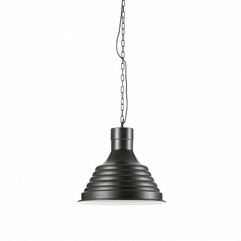 Подвесной светильник SigmaПодвесные<br><br>