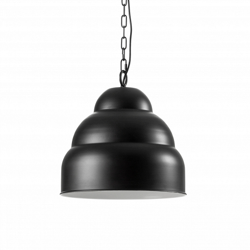 Подвесной светильник InfinitudeПодвесные<br><br>