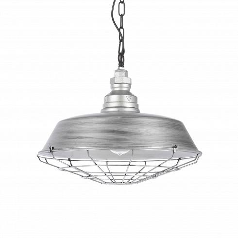 Подвесной светильник Plisto