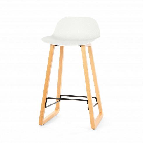 Барный стул Catina деревянный хуа кай star барный стул стул ребенка стул отдыха стул барный стул прием барный стул стулья hk103 черный